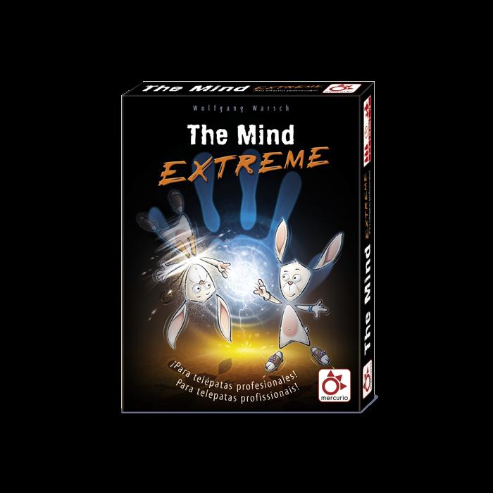 mind extreme