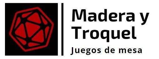 Madera y Troquel
